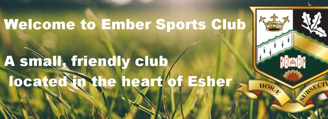 Ember Sports Club